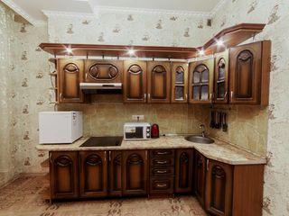 Квартира евро ремонт центр срочноо!!!