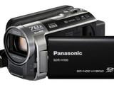 Новые видеокамеры. Цена-качество-сервис-время!