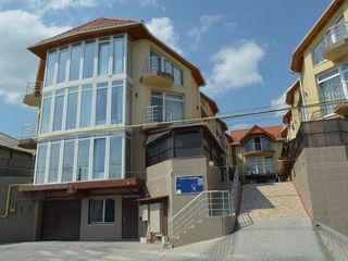 Casa numai 37500 Euro