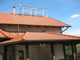 Срочно 149000 евро торг = 185 метровый современный , уютный  дом постройки 2012 года на 6 сотках