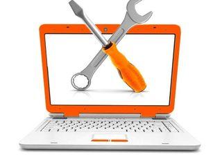Ремонт и решение любых проблем с вашим ПК или ноутбуком!!!