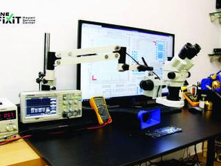 Reparatie GSM, Tablete, Laptopuri. Diagnostica gratuita! Garantie!