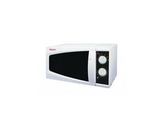 Cuptor cu microunde saturn st-mw8170 nou (credit-livrare)/ микроволновая печь saturn st-mw8170