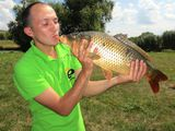 Рыболовный магазин Energofish - доставка Кишинев (2 часа) и по Молдове. Оплата курьеру при получении