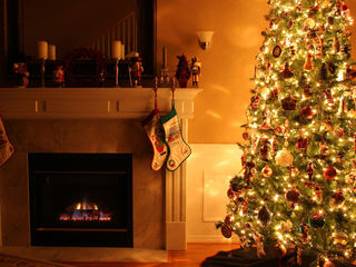 Встретьте новый год в уютной обстановке и в кругу близких друзей , на шикарной вилле!!!