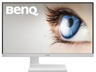"Monitor benq technologies ultra-slim vz2770h 27"" led nou (credit-livrare)"