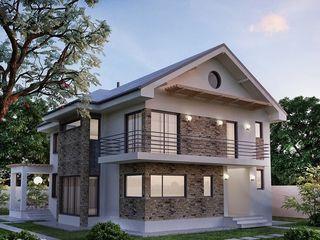 Suntem specializați în construcția și proiectarea caselor particulare,diriginte de şantier atestat