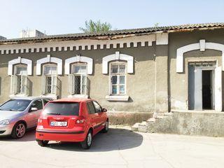 Chirie spațiu pentru oficiu/ depozit, str. Dosoftei 300€