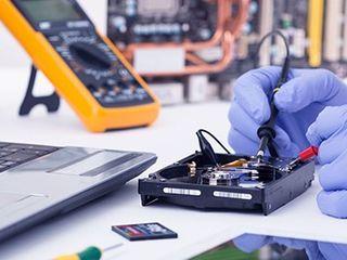 Ремонт компьютера, ноутбука !любой сложности с ремонт компьютеров