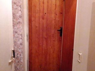 Продается малосемейная комната 19 кв.м. + балкон, санузел