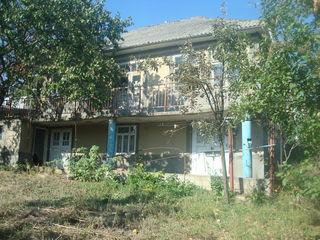 Se vinde casa in s.Costesti  r.Ialoveni, pretul  negociabil