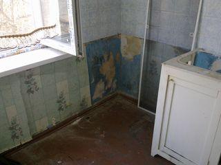 Urgent apartament cu 2 odai,la cumparator real cedez suficient