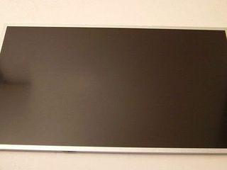 """Матрицы для ноутбуков - от 8,9"""" до 17,3"""" (Лампа/LED). Установка бесплатно."""