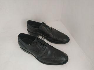 Pantofi clasici pentru bărbați eleganți