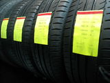 Michelin 215/55 R16 Germania- urgent