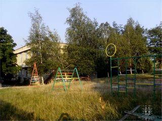 Строительный участок Dolinnoe (10 км Кишинев, 5 км Колоница, 3 км Максимовка)