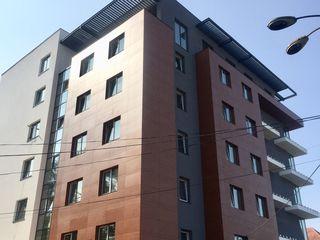 Apartament cu 3 odăi la un pret bun! Casa de elita! Resident Construct, Telecentru