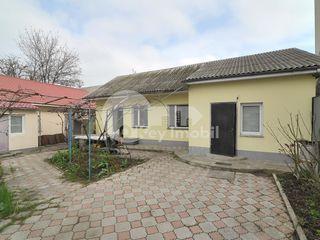 Oficiu în sectorul Centru, 60 mp., str. Ion Inculeț 350 €