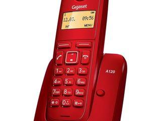 Pret mic –telefoane fixe fara fir! Garantie si livrare.