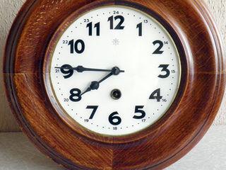 Настенных junghans стоимость часов золотых часов оценка ломбард