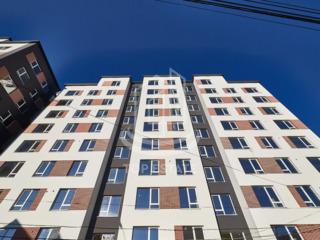 Apartament cu 1 cameră, str. vorniceni, botanica