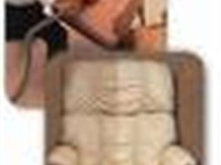 Химчистка и доставка.профессионально. ковры,мебель,подушки. замена наперника.матрасы