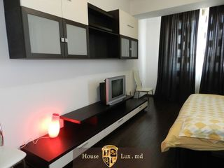 Apartments for rent - 700 лей !!!