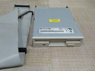 FDD MITSUMI  Model  D359M3D