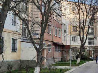 Apartament cu 2 odăi în Ialoveni