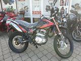 Viper V300L new model