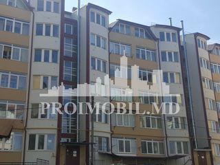 Apartament spațios, cu 3 camere, 77 mp, bloc nou ! comuna Tohatin !