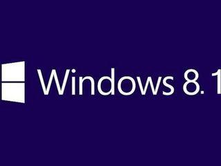 Установка Windows и ремонт - на дому