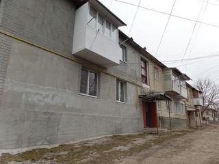 Straseni, Bucovat, Traseul Chisinau-Ungheni, Apartament cu 1 odaie - 12000e