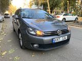 Chirie auto,прокат авто,rent car  24/7