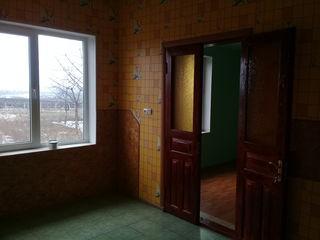 Продаю дом с удобствами и ремонтом.