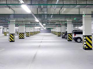 Сниму или куплю гараж/ парковочное место