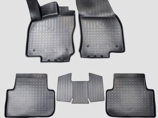 Covorase covor  коврики в салон в багажник защита картера металл.
