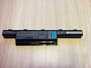 Дешево! Аккумуляторы для ноутбуков. Acumulatoare notebook.