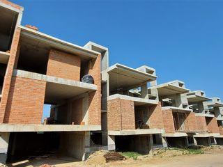 Townhouse - Complex Premium Sector Privat linga Parc