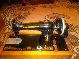 продам швейную машинку подольск в хорошем состоянии