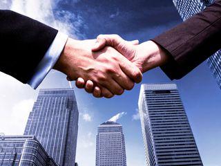 Сопровождение операций с коммерческой недвижимостью