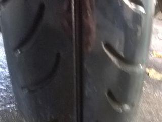 Viper ufo