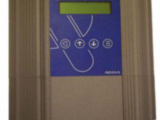 Regulator de sarcină LEO10 35A 12 / 24V ATERSA  Регулятор нагрузки LEO10 35A 12 / 24V Atersa, Spain