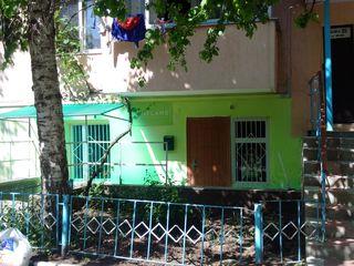 Arenda in Calarasi incapere cu 2 camere
