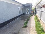 Продаётся дом в городе Единец