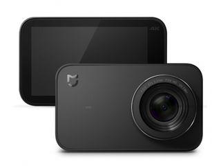 International Version Xiaomi mijia Mi action camera 4K