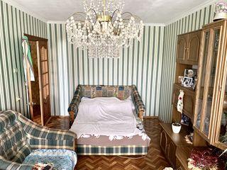 Лучшая планировка уютная 3 х комнатная МС на ул Grenoble