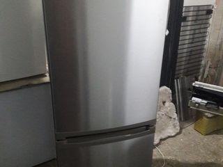 """frigider cu congelator, """"Zanussi Spazio+"""""""