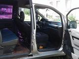 Fiat Scudo 2.2 JDT