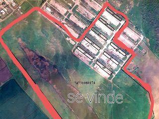 Срочно продается База + территория + озеро + земля.